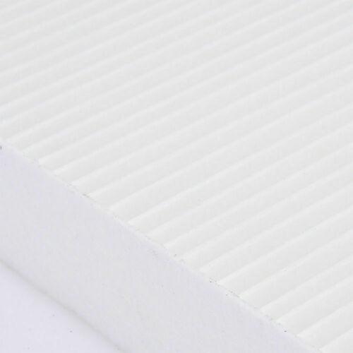 10Pcs C35519 PREMIUM CABIN AIR FILTER For HONDA ACCORD