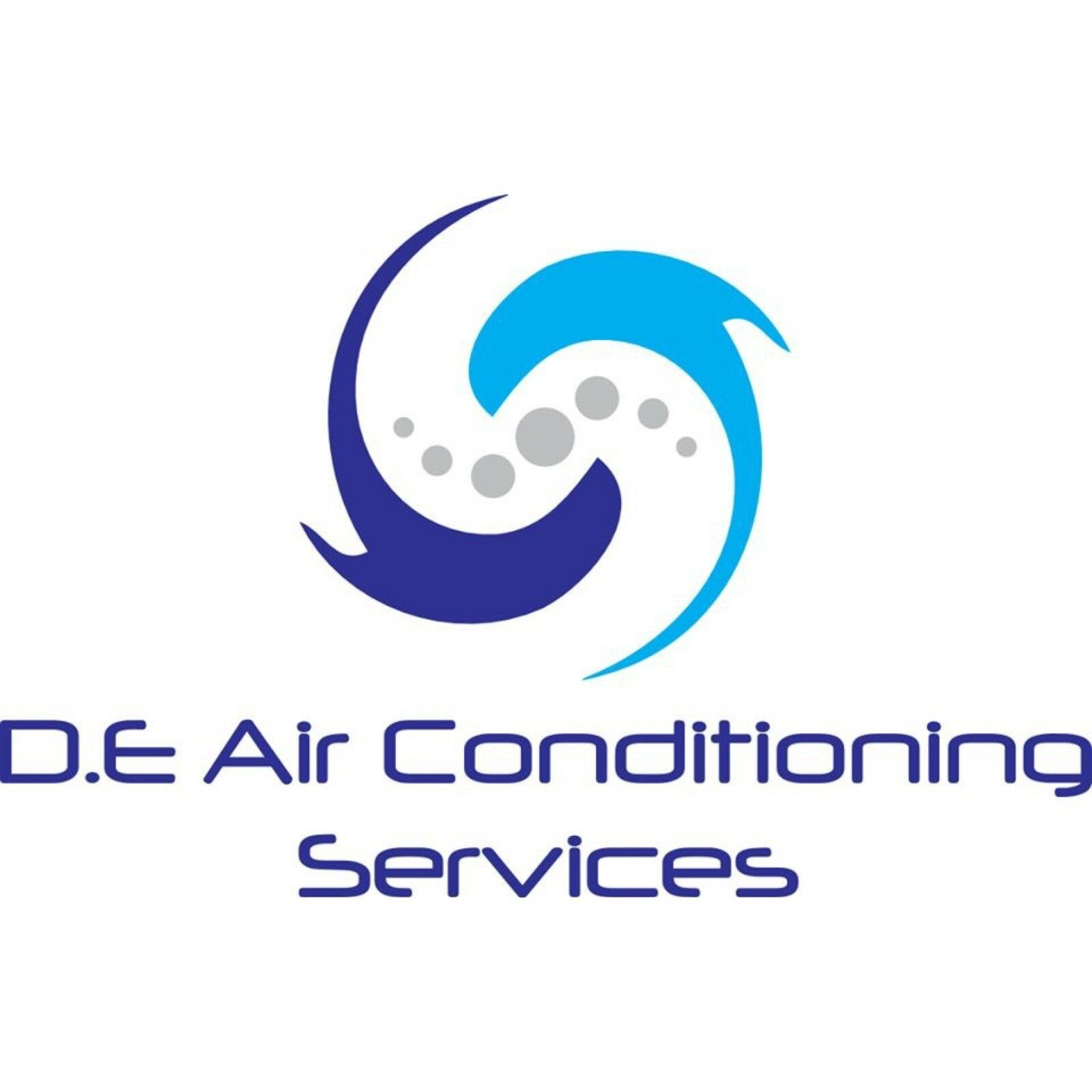 D e air conditioning services air conditioning heating gumtree australia wollongong area wollongong 1177281915