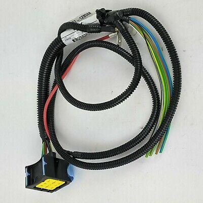 GENUINE Ford Glow Plug Wiring Harness Loom 1363580