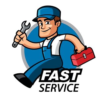FixPlumbing Maintenance Service