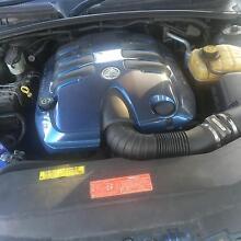 Ls1 engine for sale suit rebuild Sydney City Inner Sydney Preview