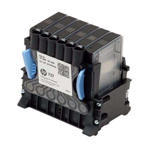 HP DesignJet T930 T920 T3500 T2530 T2500 T1530 T1500 Print Head B3P06A New