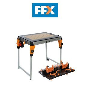 Triton router table ebay triton 293094 workcentre router table module kit greentooth Image collections