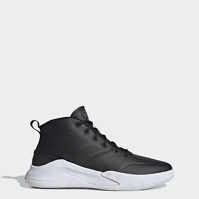 adidas OwnTheGame Shoes Men's