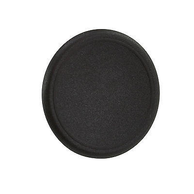 (Small Replacement Knob Fits Le Creuset Saucepan Round Oval Casserole Lid + Screw)