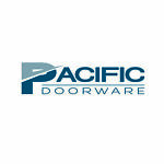 PACIFIC DOORWARE