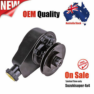 Holden-Commodore-VN-VP-VR-VS-V8-Brand-New-Power-Steering-Pump