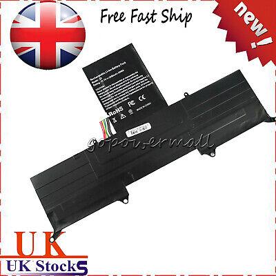 AP11D3F - 3280mAh Battery for Acer Aspire S3 Ultrabook S3-951 S3-391 Bt00303026