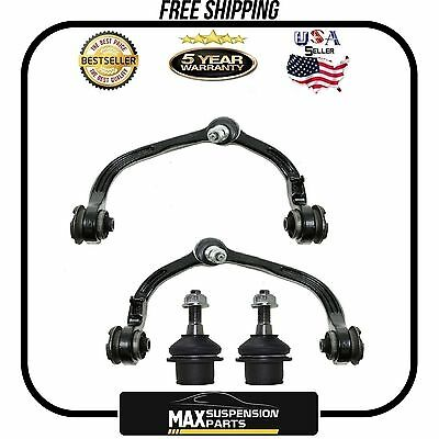 Upper Control Arms Navigator Ford Expedition AIR Suspension  - Air Suspension Control Arms