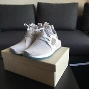 Adidas NMD XR1 TR TITOLO Melbourne CBD Melbourne City Preview