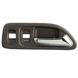 Honda door handle ebay for 1997 honda civic window handle