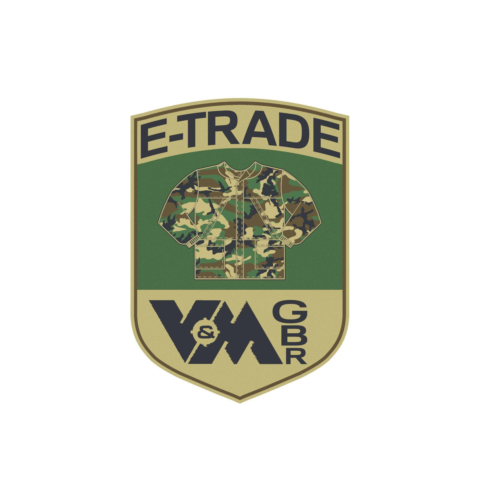 etrade_vm