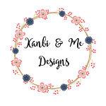 xanbiandme_designs