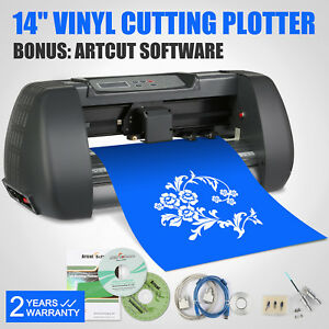 Vinyl Printer EBay - Vinyl decal printing machine