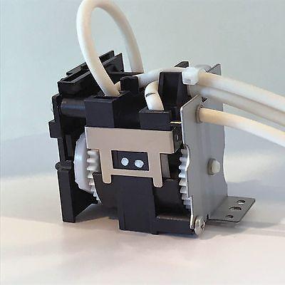 Roland Pump For Pro Ii And Versacamm Inkjet Printers 7576340000