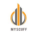 myscuff.gerueste.bauzaun