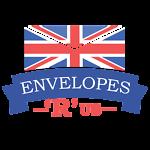Envelopes 'R' Us