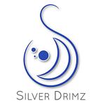 Silver Drimz