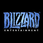 blizzardcharity