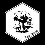 fungi_supply