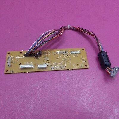 Parting Tec Ma-600 Cash Register Power Board 7kb0060100 Tc17