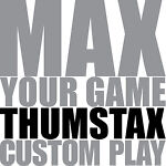THUMSTAX Gaming Accessories