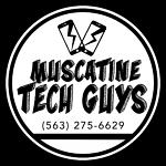 Muscatine Tech Guys Supplies