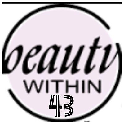 beautywithin43