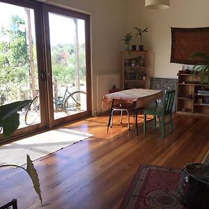 Room available in Castlemaine Castlemaine Mount Alexander Area Preview