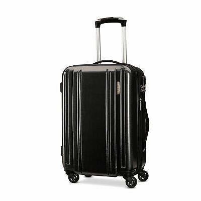carbon 2 20 spinner luggage