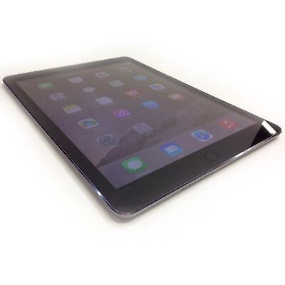 Apple iPad 2nd Generation 16GB (Wi-Fi)   FREE SHIPPING   SEE DESCRIPTION*
