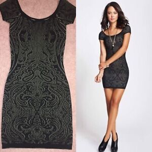 New dress from Guess size L