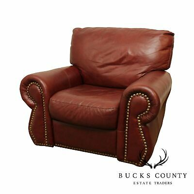 Vintage Port Leather Hide Offcuts Clothing Furniture /& Car Repairs