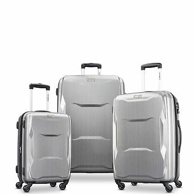 Samsonite Pivot 3 Piece Set - Luggage