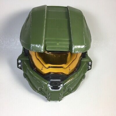 2015 Microsoft Halo Master Chief Mask Halloween Costume - Halo Master Chief Maske