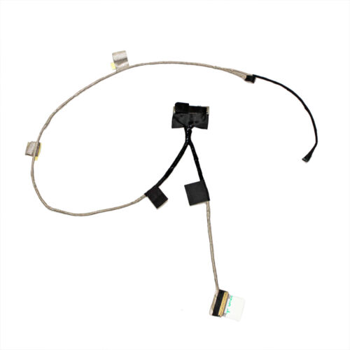 NEW for Asus RoG G550 N550J N550JA N550JK Q550 N550 N550L touch lcd video cable