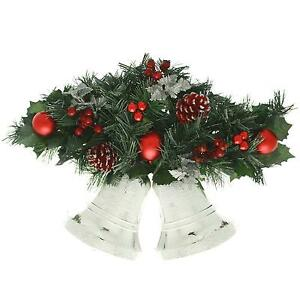 Christmas wall decorations ebay for Outdoor christmas wall decorations