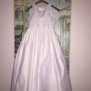 Girl's Dress for sale