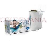 Roial Rotolo Alluminio Stagnola Con Astuccio Colpi Di Luce Meches Parrucchiere -  - ebay.it