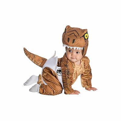 Costumes For Babies (Hatching T-Rex Costume for Babies, Jurassic World: Fallen Kingdom,)