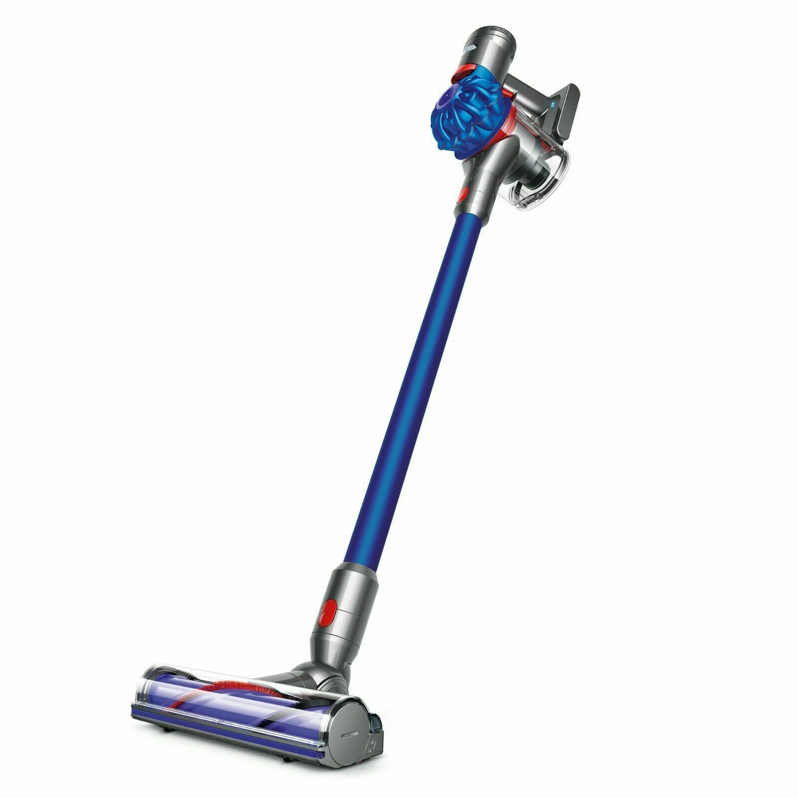 Dyson V7 Motorhead Cordless Vacuum Cleaner + Direct Drive Cl