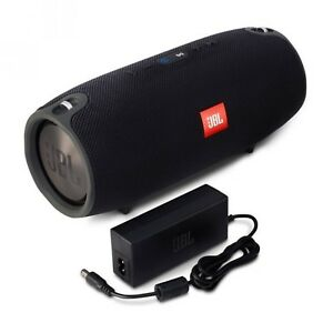 Amazing jbl speaker