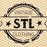 stl_vintage
