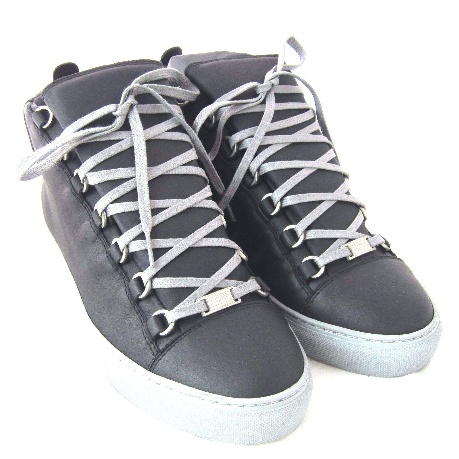 0d2ed2eb4b35b купить C 1630 Balenciaga Arena Leather, с доставкой K-BG11258B New  Balenciaga Ombre Mens