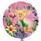 Fairies Party Balloons and Decorations