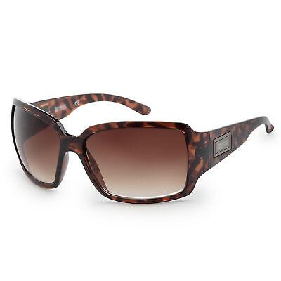 Kenneth Cole KC1086-00095 Women's Tortoise (Kenneth Cole Sunglasses For Women)