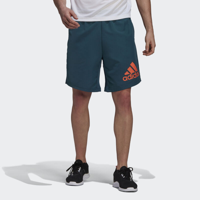 Adidas  Sportphoria Aeroready Shorts Men