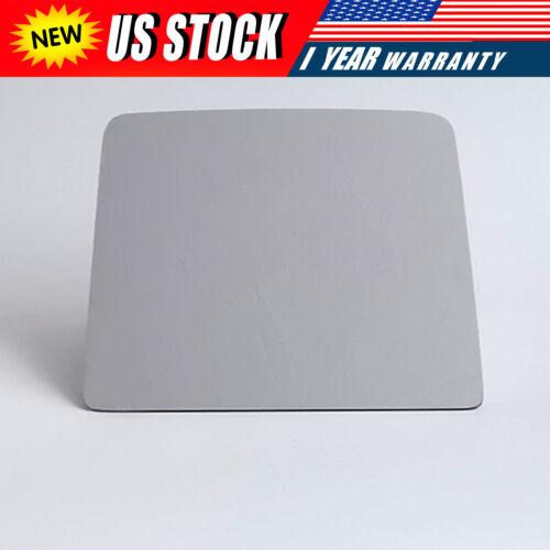 RD084 NEW Mirror Glass for 2006-12 CHEVROLET IMPALA Passenger Side View Right RH