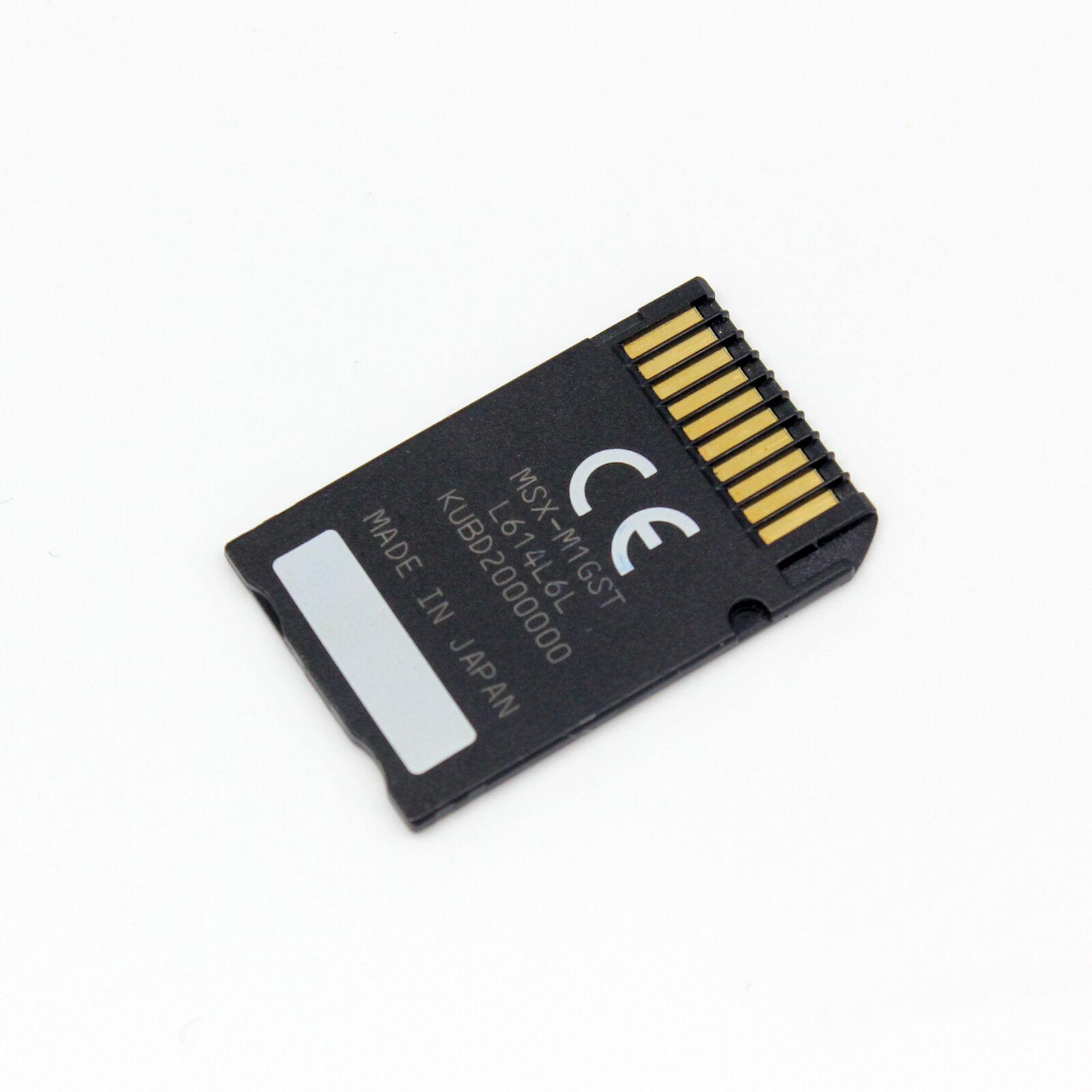 заключение какие карты памяти лучше для фотоаппарата возникло
