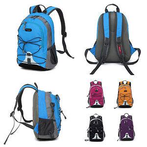 ... -Boys-Girls-Shoulder-Bag-Backpack-Sport-Travel-Bag-For-2-5-Years-Old